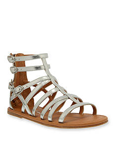 Nina Pandora Sandals - Youth Sizes