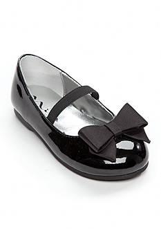 Nina Pegasus Dress Flat - Toddler Sizes 7-12