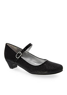 Nina Seeley 2 Dress Shoe