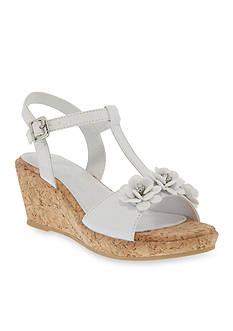 Nina Suzy Sandals - Youth Sizes