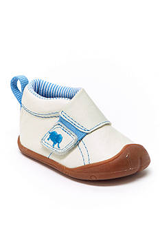 Carter's Andy Shoe - Infant Sizes