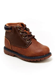 OshKosh B'gosh Chandler Boot - Toddler Sizes