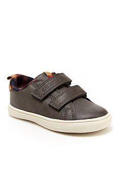 Carter's Gus Sneaker - Infant/Toddler Sizes