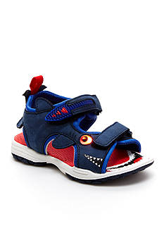 Carter's Jaws- Toddler Shoe