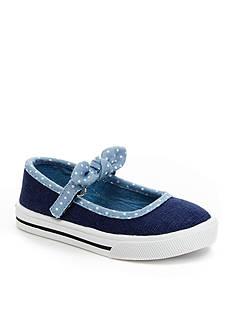 Carter's Mollie Shoes - Toddler Girls