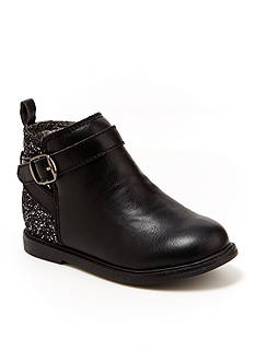 Carter's Nancy Boots - Infant/Toddler Sizes