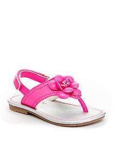 Carter's Nina Shoes - Toddler Girls