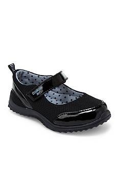 Carter's Odette Mary Jane Sneaker - Toddler Sizes