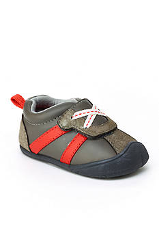 Carter's Oldie Shoe