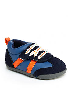 Carter's Oldie Shoe - Infant Sizes