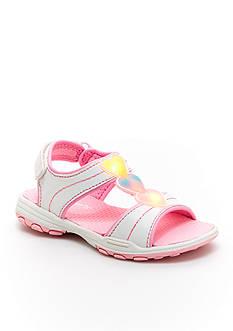 Carter's Sparkly- Toddler Shoe