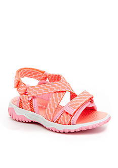 Carter's Splash- Toddler Shoe