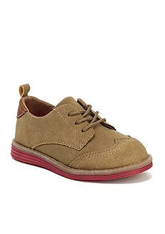 Carter's Swift Oxford - Toddler Sizes