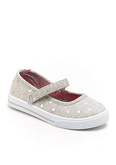 Carter's Victoria Mary Jane Flat - Infant/Toddler Sizes