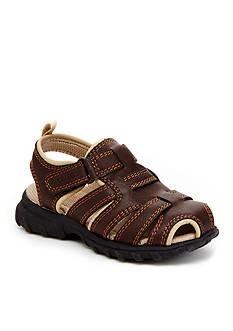 Carter's Warner- Toddler Shoe