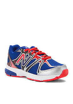 New Balance 697 Sneaker - Toddler/Youth
