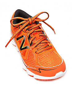 New Balance 750v3 Sneaker - Boy Toddler/Youth Sizes 10.5 - 7