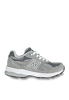 New Balance 990 Sneaker Kids Sizes 10.5-6.5