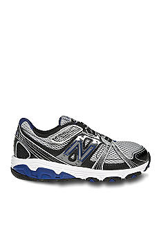 New Balance 689 Sneaker Boys Sizes 10 1/2-7 - Extended Sizes Available