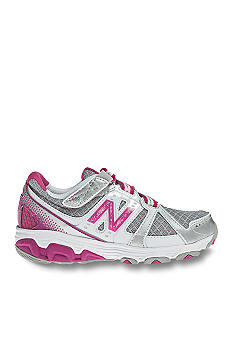 New Balance 689 Sneaker Kids Sizes 10.5-5 - Extended Sizes Available