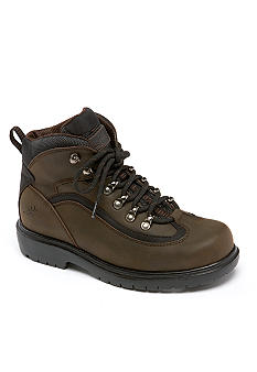 Deer Stags Buster Hiker Boy Sizes 13 - 5