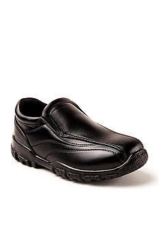 Deer Stags Recess Slip-On Boys Sizes 12 1/2 - 5