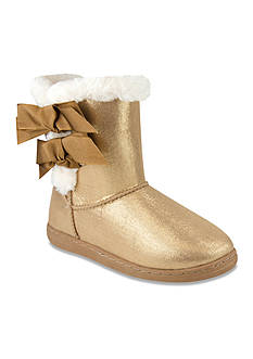 Rampage Beatrix Boot - Toddler/Youth Sizes