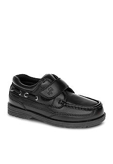 French Toast Bryan Boat Shoe Boy Sizes 10-6