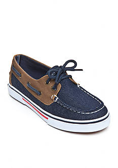 Nautica Galley Oxford Shoe