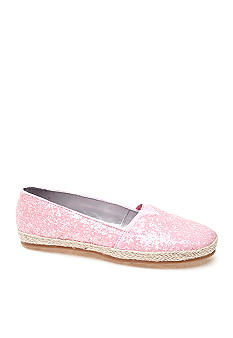 Rampage Jessica Slip-on Girl Sizes 11-4