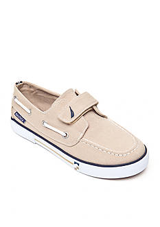 Nautica Little River Boat Shoe