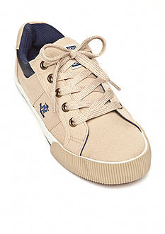 Nautica Outpoint Sneakers