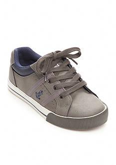 Nautica Outpoint Sneaker