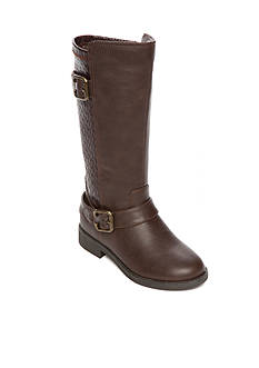 Rampage Kathie Tall Riding Boot - Toddler/Youth Sizes