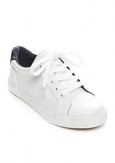 Nautica Scuttle Sneakers - Youth Sizes