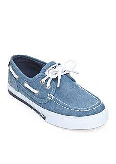 Nautica Spinnaker Oxford Shoe