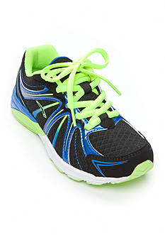 L.A. Gear® True Running Shoe - Toddler/Youth Boy Sizes 10.5-5