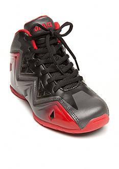 L.A. Gear® Three Ball Sneaker - Toddler/Youth Boy Sizes 10.5-5