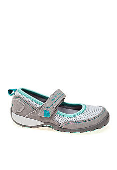 Merrell Mimosa Breeze MJ Girl Sizes 10-5