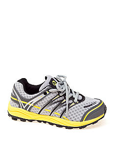 Merrell Mix Master Jam Athletic Shoe Boy Sizes 10-5