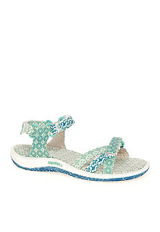 Merrell Sierra Ditto Sandal Girl Sizes 10-5