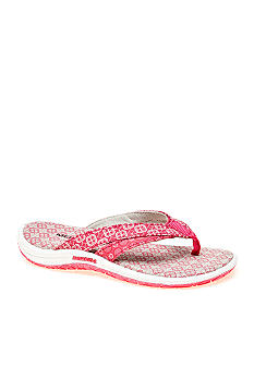 Merrell Amani Ditto Sandal Girl Sizes 10-5