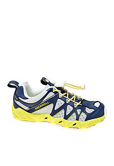Merrell Aquaterra Sprite Athletic Shoe Boy Sizes 10-5