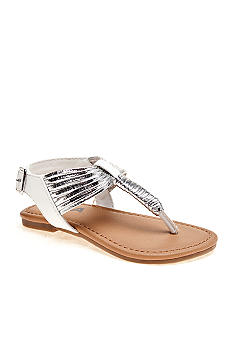 MIA Harlow Sandal Girl Sizes 11-4