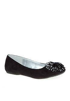MIA Jessie II Flat Girl Sizes 13-5