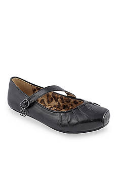 Jessica Simpson Elizabella Flat - Toddler/Youth Sizes