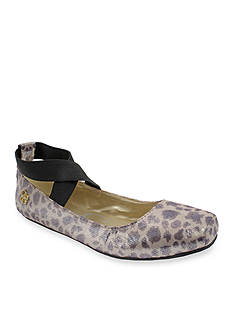 Jessica Simpson Madison Flat - Toddler/Youth Sizes