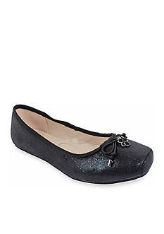 Jessica Simpson Everly Flat - Toddler/Youth Sizes