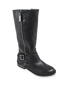 Jessica Simpson Kingsley Riding Boot