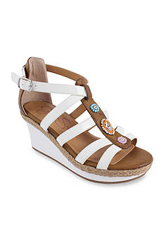 Jessica Simpson Athena Wedge Sandal